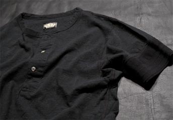 BS_SS_Amish_Underwear1.jpg