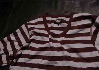 BS_qs_bd_underwear2.jpg