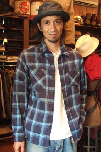 CM_shirt1g.jpg
