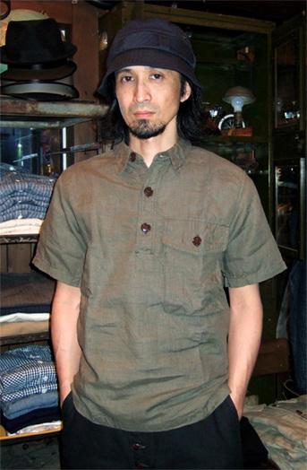 CORONA_shirt4c.jpg