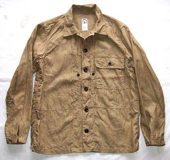 Corona_shirt2c.jpg