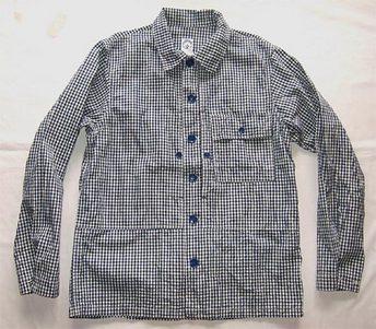Corona_shirt2d.jpg