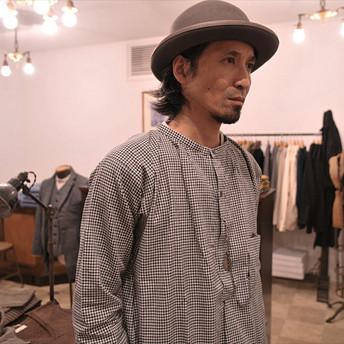 DA_AL_victorians_workwear05.jpg