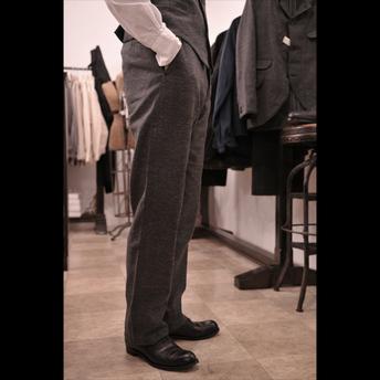 DA_al_classic_jazz_trousers.jpg
