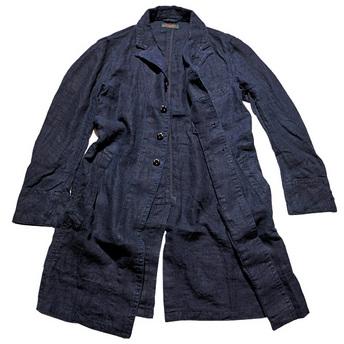 DA_al_linen_coat.jpg