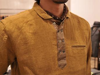 DA_al_victorians_linen_shirt.jpg