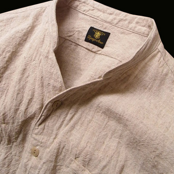 DA_belgium_farmers_linen_shirt.jpg