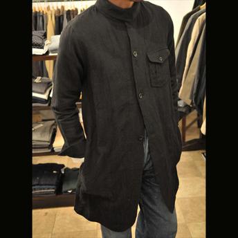 DA_classic_duster_coat.jpg