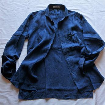 DA_classic_frenchwork_linen_indigo_shirt.jpg
