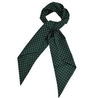 DA_cravat3.jpg
