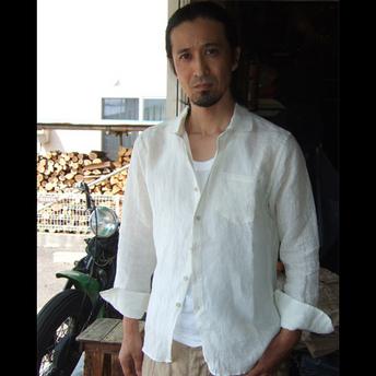 DA_linen_dot_shirt.jpg