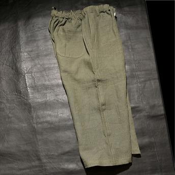 DA_linen_easy_shorts.jpg