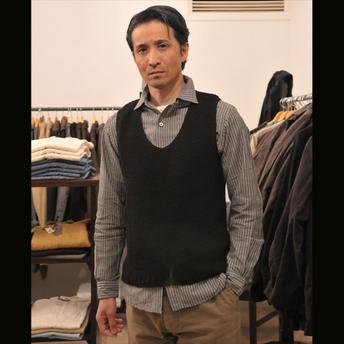DA_middlework_stripe_shirt.jpg