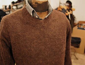 DA_mohair_sweater1c.jpg