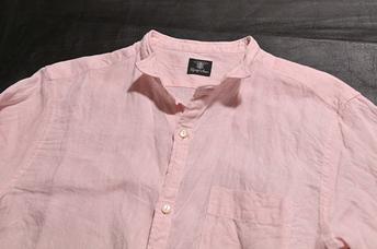 DA_pwcollar_linen_shirt.jpg