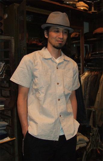 DA_shirt10a.jpg