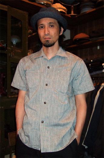 DA_shirt10b.jpg