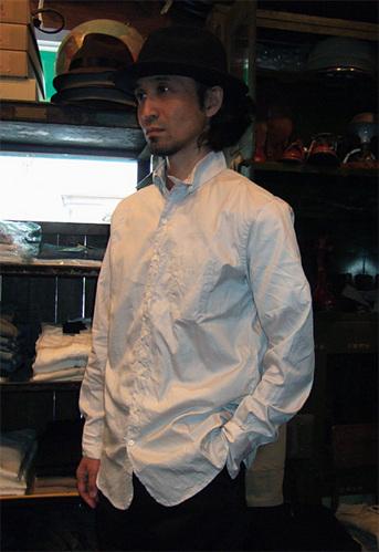 DA_shirt11.jpg