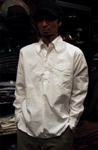 DA_shirt14.jpg