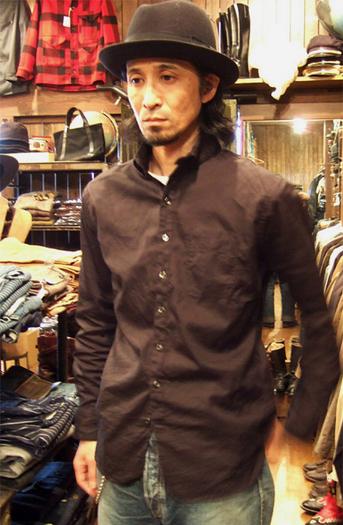 DA_shirt18a.jpg