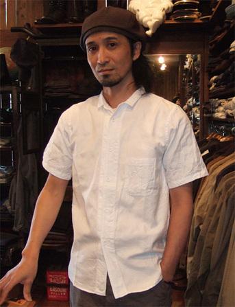 DA_shirt21.jpg