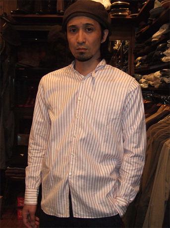 DA_shirt22a.jpg