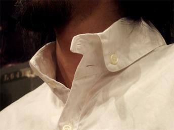 DA_shirt25a.jpg