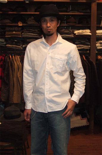 DA_shirt26a.jpg