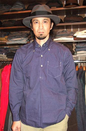 DA_shirt29a.jpg