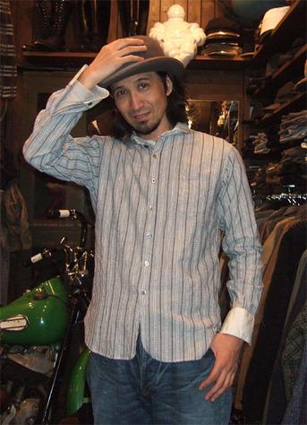DA_shirt30a.jpg