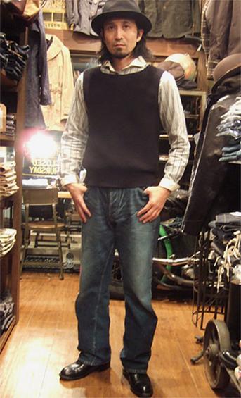 DA_shirt30d.jpg