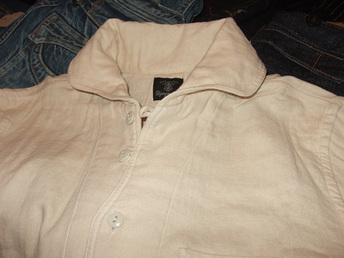 DA_shirt31a.JPG