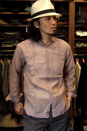DA_shirt33a.jpg