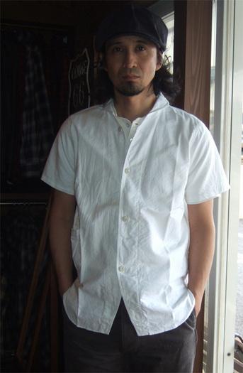 DA_shirt35a.jpg