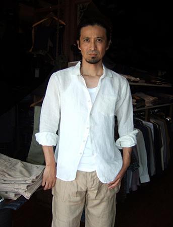 DA_shirt36a.jpg