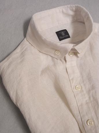 DA_shirt38a.jpg