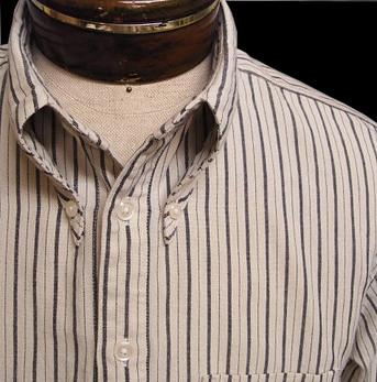 DA_shirt39a.jpg