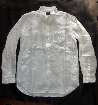 DA_shirt42a.jpg