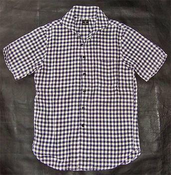 DA_shirt45a.jpg
