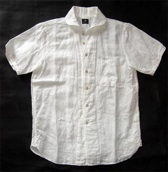 DA_shirt46a.jpg