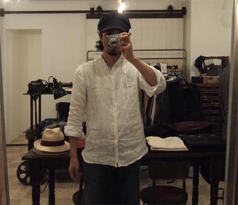 DA_shirt47b.jpg