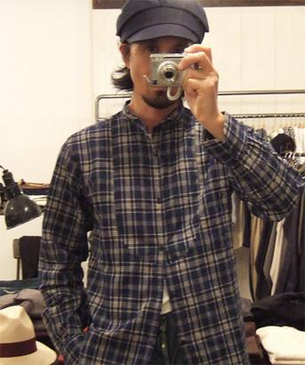 DA_shirt48a.jpg