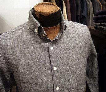 DA_shirt50b.jpg