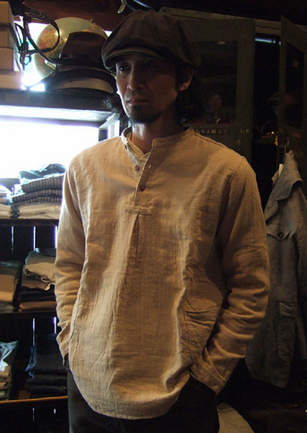 DA_shirt7c.jpg