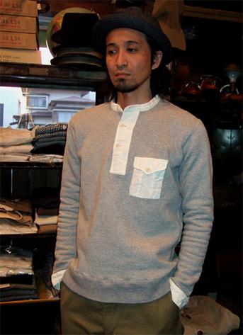DA_shirt8a.jpg