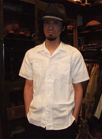 DA_shirt9a.jpg