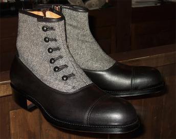 Dap_Boots1a.jpg