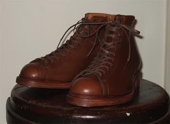 Dap_Boots2a.jpg