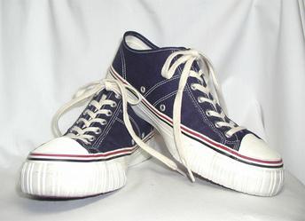 Mill_sneaker1b.jpg