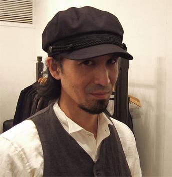 NagasawaCap1a.jpg